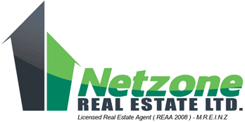 Hamilton Real Estate Agents – Netzone Real Estate