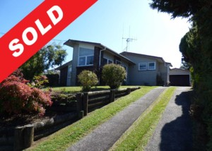 sold-netzone-real-estate-178-whatawhata-road-hamilton