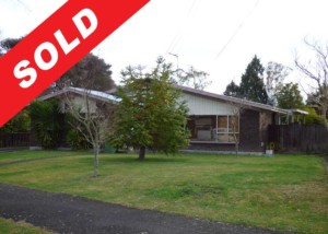 sold-netzone-real-estate-20-anthony-crescent-melville