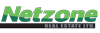 Hamilton Real Estate Agents – Netzone Real Estate Logo