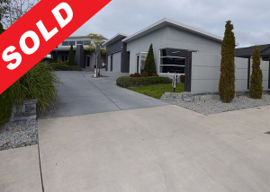 12 Woodridge Drive-Flagstaff SOLD