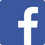 Netzone Hamilton Real estate agents Facebook Logo