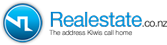 realestate.co.nz company Logo