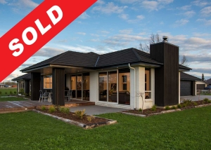 Sold By Netzone Real Estate - 27 Bates Road Tamahere Waikato