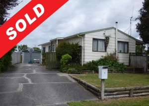 Pringle place hamilton sold