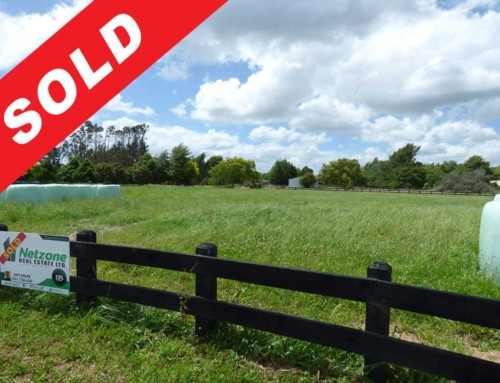 8 Oakwood Place, Tamahere