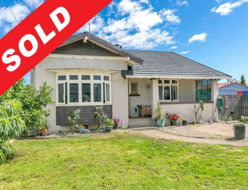 72 Rifle Range Road, Hamilton
